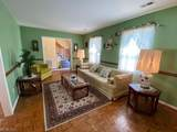 12 Ashmont Cir - Photo 6