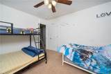 1408 Ashton St - Photo 10