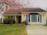 1508 Chilworth Ct - Photo 1