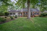 1328 Meade Dr - Photo 1