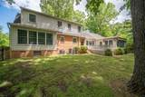 1328 Meade Dr - Photo 10