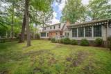1328 Meade Dr - Photo 11
