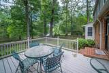 1328 Meade Dr - Photo 3