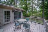 1328 Meade Dr - Photo 48