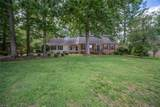 1328 Meade Dr - Photo 6