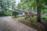 1328 Meade Dr - Photo 8