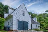 1022 Jamestown Rd - Photo 23