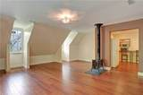 1022 Jamestown Rd - Photo 24