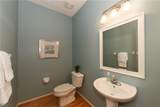 624 Westminster Reach - Photo 20