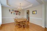 127 Hartwell Perry Way - Photo 7