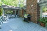 146 Robanna Dr - Photo 41