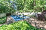 146 Robanna Dr - Photo 46