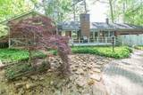 146 Robanna Dr - Photo 48