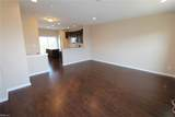 514 Clear Stream Ln - Photo 11