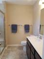 514 Clear Stream Ln - Photo 15
