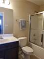 514 Clear Stream Ln - Photo 22