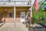 4408 Lookout Rd - Photo 10