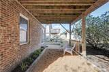 4408 Lookout Rd - Photo 13