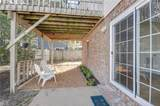 4408 Lookout Rd - Photo 14