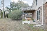4408 Lookout Rd - Photo 15
