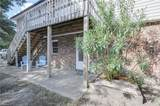 4408 Lookout Rd - Photo 16