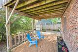 4408 Lookout Rd - Photo 17