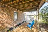 4408 Lookout Rd - Photo 18