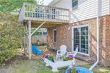4408 Lookout Rd - Photo 19