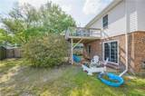 4408 Lookout Rd - Photo 20
