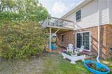 4408 Lookout Rd - Photo 21