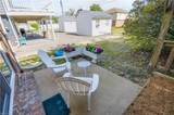 4408 Lookout Rd - Photo 22