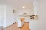 4408 Lookout Rd - Photo 23
