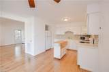 4408 Lookout Rd - Photo 25
