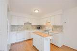 4408 Lookout Rd - Photo 26