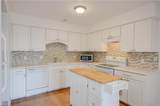 4408 Lookout Rd - Photo 27