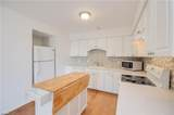 4408 Lookout Rd - Photo 28