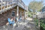 4408 Lookout Rd - Photo 8