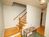 909 Kaster Arch - Photo 4