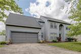 3809 Wenlock Ct - Photo 1