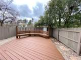 5149 Glenwood Way - Photo 3