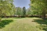 3901 Spring Meadow Cres - Photo 24