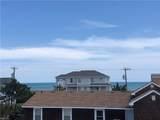3064 Sandpiper Rd - Photo 6