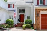 327 Charleston Way - Photo 2