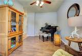 3604 Traverse Cir - Photo 20