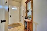 3604 Traverse Cir - Photo 21
