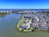8330 Harbor View Ln - Photo 2