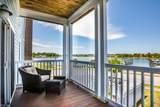8330 Harbor View Ln - Photo 22