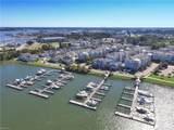 8330 Harbor View Ln - Photo 35