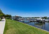 8330 Harbor View Ln - Photo 39