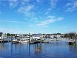 8330 Harbor View Ln - Photo 40